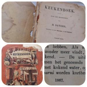 oud_kookboek
