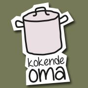 logo_kokende_oma
